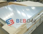 S420N steel plate,S420N steel price,S420N steel plate specification