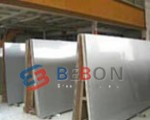 S355NL steel plate,S355NL steel price,S355NL steel plate specification