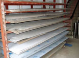S355N steel plate,S355N steel price,S355N steel plate specification