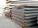 p355nl1 steel plate,p355nl1 steel price,p355nl1 steel plate specification