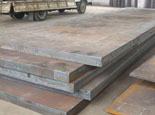 p355nh steel plate,p355nh steel price,p355nh steel plate specification