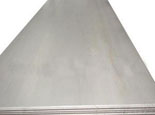 p275nl2 steel plate,p275nl2 steel price,p275nl2 steel plate specification