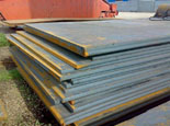p275nl1 steel plate,p275nl1 steel price,p275nl1 steel plate specification