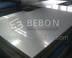 ASTM EN10025 S 335K2G4 Carbon structural and high strength low alloy steel steel steel plate