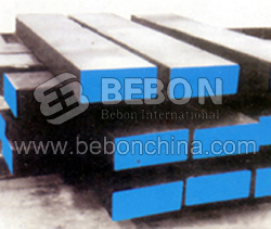 ASTM En10025 Fe E360 D1 steel plate Carbon structural and high strength low alloy steel steel steel