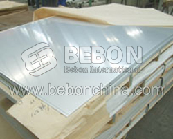 EN10113-2 S 275NL steel plate Carbon structural and high strength low alloy steel steel steel plate