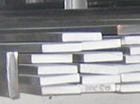 EN 10028 16Mo3 stock,EN 10028 16Mo3 supplier steel plate